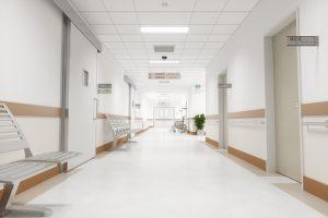 Kansas medical malpractice attorney